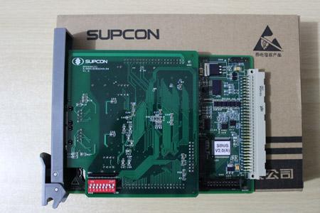 主控制卡XP243X 浙江中控 低价质保 款到发货