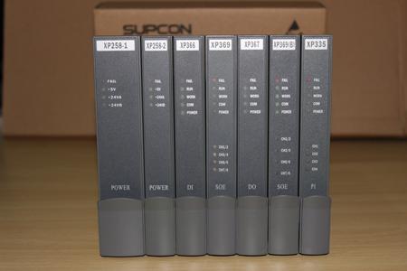 XP248多串口多协议通讯卡 品质保真 发货迅速