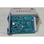 电压信号输入卡XP314 全新低价质保
