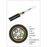 供应全国山东富华电力器材ADSS-48B1-PE-100