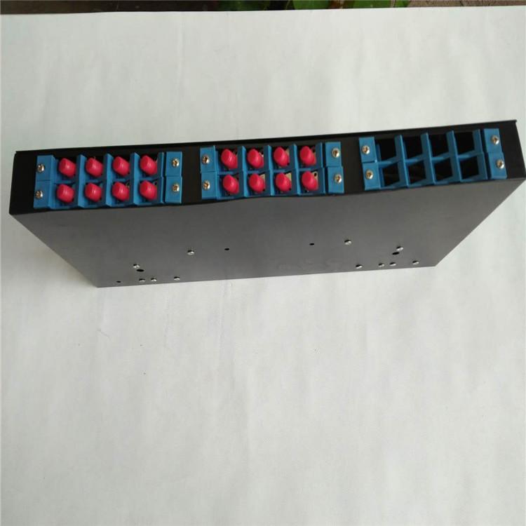 供应全国光纤光缆终端盒山东富华