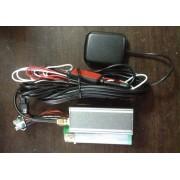 天津GPS集团车辆卫星定位调度,公司gps监控系统