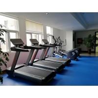 北京健身房器材价格 室内健身房运动器材配置