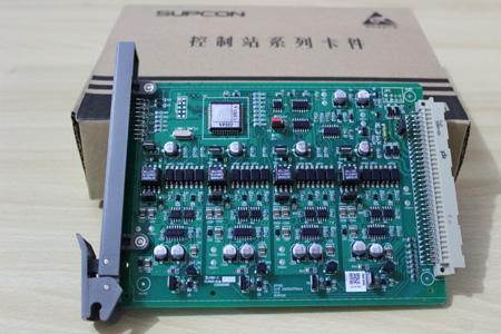 模拟量信号输出卡XP322 全新正品质保