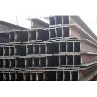 联科供应高铁专用GHT240B/9H型钢柱 钢柱基础