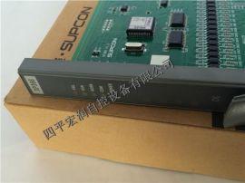 数字量信号输入卡XP366 现货低价 浙江中控