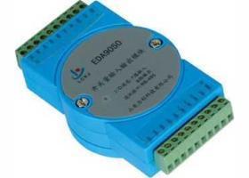 电平型开关量输入卡XP361 品质保真 发货迅速
