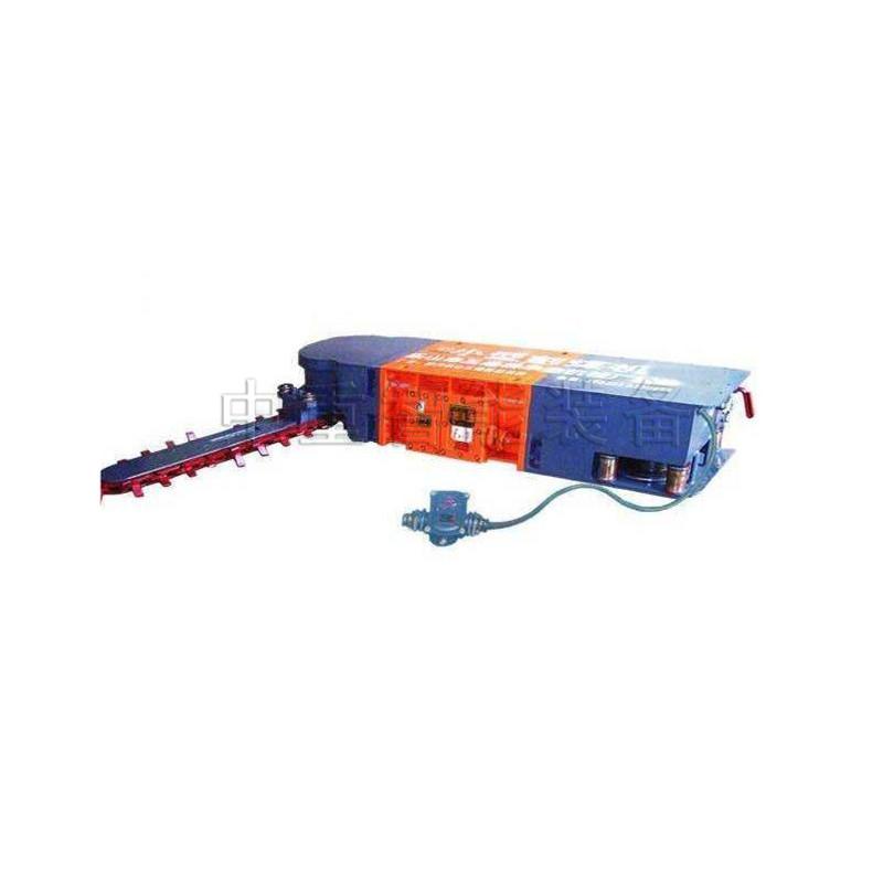 厂家直供MJLB15-H28截煤机MJLB链式截煤机