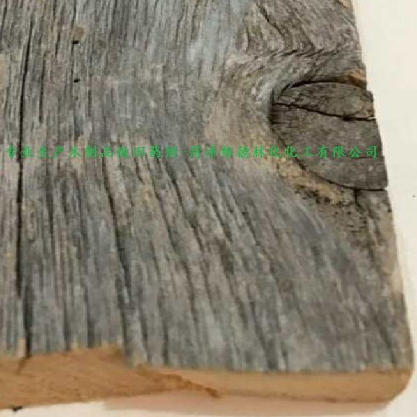 大量供应-仿古家具+仿古墙板剂+仿古地板剂+仿古工艺制品