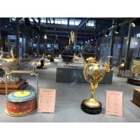 2020年北京(工艺美术陶瓷艺术品)展览会