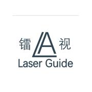 天津工顺焊接设备有限公司