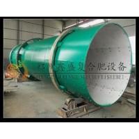 禽类粪便颗粒包膜机 郑州鑫盛 复合肥包膜机 现货供应