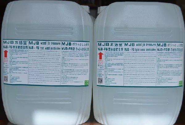 木材杀虫药剂+木制品杀虫药水+木地板杀虫药液+木家具杀虫药水