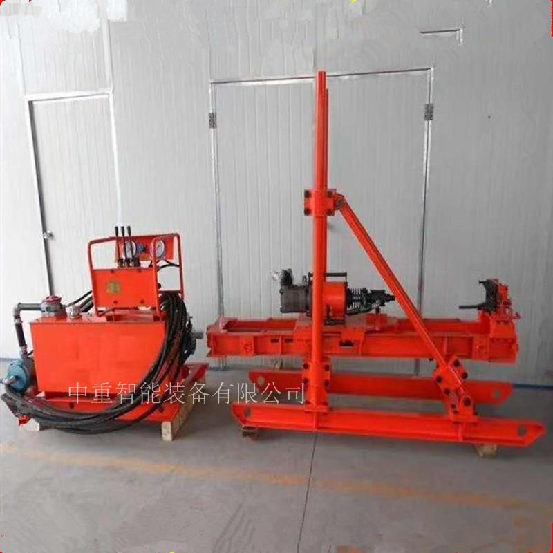 厂家直供ZLJ-350探水钻机 ZLJ-400矿用探水钻机