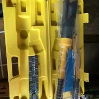 6台240KN手动液压机出力240KN电力四级升级产品