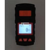 便携式可燃气体检测仪HFPCY-Ex