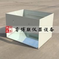 WKS-3混凝土瓦抗渗性能试验装置