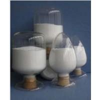 纺织杀菌除臭 抗老化 高纯 10纳米活性氧化锌粉