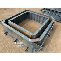 曲江镇乡村河岸景观护坡平铺式水泥生态框模具产品介绍