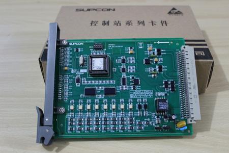 SOE信号输入卡XP369(B)全国销售 发货迅速 品质保真