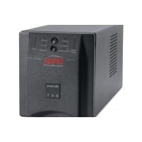 东莞APCUPS不间断电源专卖 监控设备专用UPS蓄电池