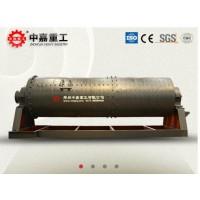 成都哪里有卖粉煤灰球磨机的?|环保粉煤灰球磨机价格