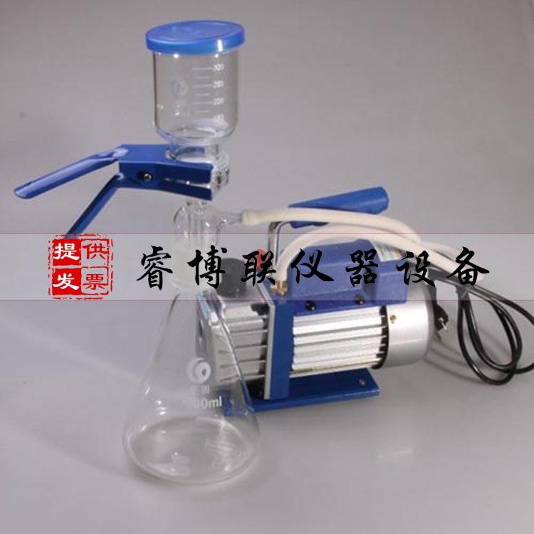 JGT376-F砂基透水砖滤水率试验仪