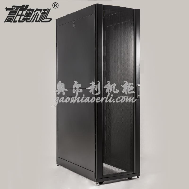 高氏奥尔利AEL-APC服务器机柜