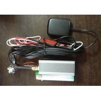 天津供应销售gps定位汽车卫星定位,车辆gps定位系统