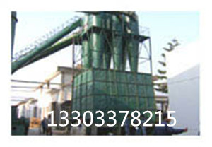河北清灰布袋除尘器环保达标设备 服务优质