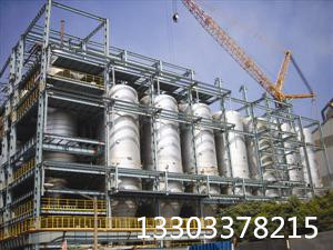 铭慧厂家现货供应100袋脉冲除尘器质优价廉欢迎来电