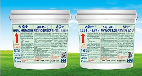 木德士-环保型木材纤维增强剂 环保型板材纤维增强剂