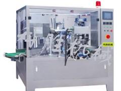 邯郸科胜液体给袋式包装机|海鲜酱油包装机|河北包装机
