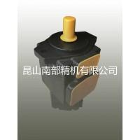 PVF33-94/116-FR台湾TCHVANEPUMP油泵