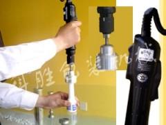邯郸科胜手持式电动旋盖机|旋盖机价格|河北旋盖机
