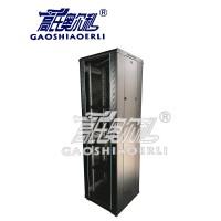高氏奥尔利AEL-VG2网络机柜
