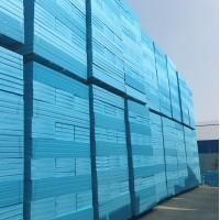 赣州暖空间b1级挤塑板质量从优