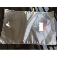 泰德拉气体采样袋 tedlar PVF进口透明薄膜气袋