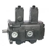 HBP-F4023-A1A1台湾HABOR油泵油冷机双联油泵