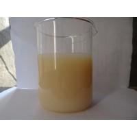 纳米氧化铈水性分散液 化妆品涂料用