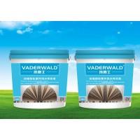 VADERWALD木德士-浓缩型抗紫外线水性色浆