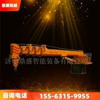 常州8吨船吊厂家直销,8吨船吊厂家