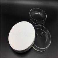 抗生素定量培养皿 细菌培养专用 培养皿 效价专用