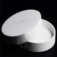 新品实验耗材陶瓦盖 新型陶瓦盖 培养皿 独代陶瓦盖培养皿