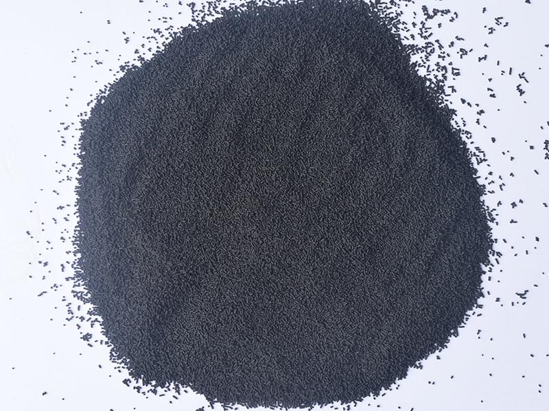 碳分子筛,碳分子筛生产厂家,制氮碳分子筛,制氮碳分子专用筛