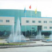 杭州佳洁机电净化设备有限公司