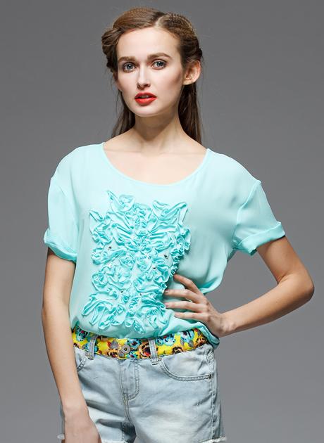 上海收购连衣裙的价格