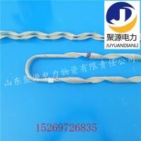 【电力金具防震锤护线条预绞丝护线条导线护线条】