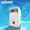 7KW-240KW直流充电桩测试系统 至茂电子直流