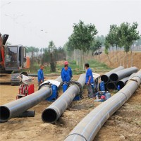 河南全新料pe管16厂家|dn16pe给水管